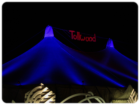 winter tollwood 2015